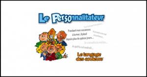personnalisateur-300x157
