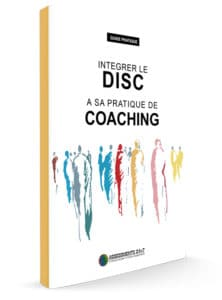 guide pratique coaching
