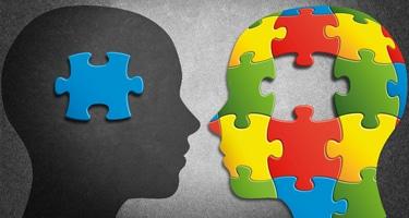 certification intelligence émotionnelle