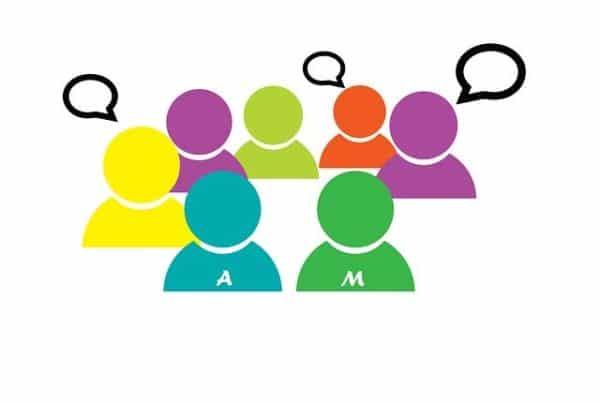 forum assessments 24x7